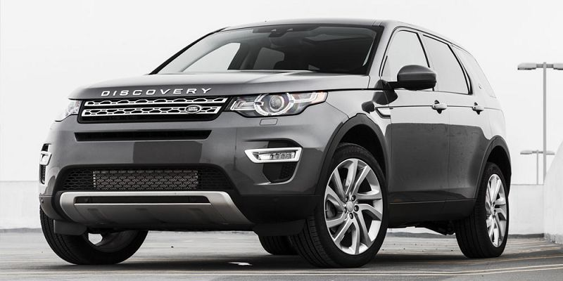 Land-Rover-Discovery-Sport-2018-1
